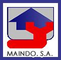 maindo.com.gt
